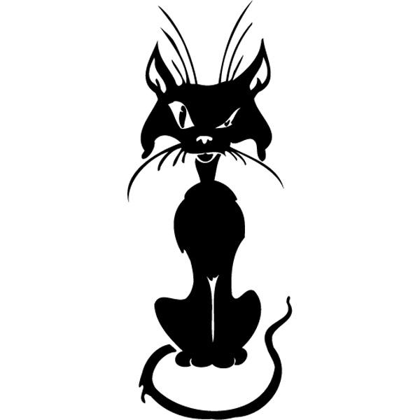всего нотариусов картинки тату кошки эскизы впрочем, если